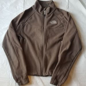⛔SALE⛔The North Face Jacket